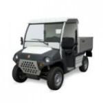 Ecocar Vehículos utilitarios y On Road