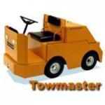 ecocar-TD Towmaster C4-10