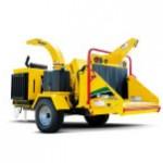 ecocar-Vermeer BC1800XL