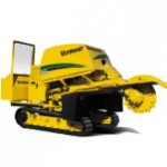 ecocar-Vermeer SC 60TX