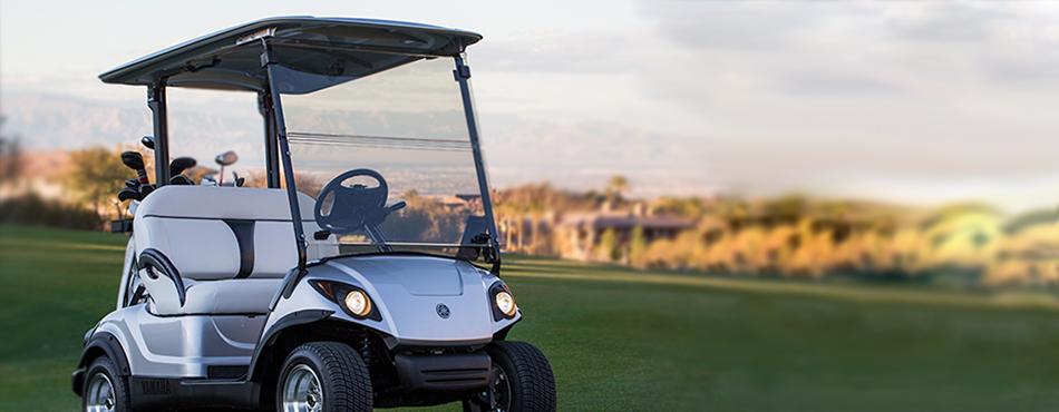 ecocar-carros-de-golf