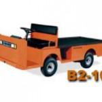 ecocar-td-burdenmaster-b2-10
