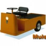 ecocar-td-mule-c4-32